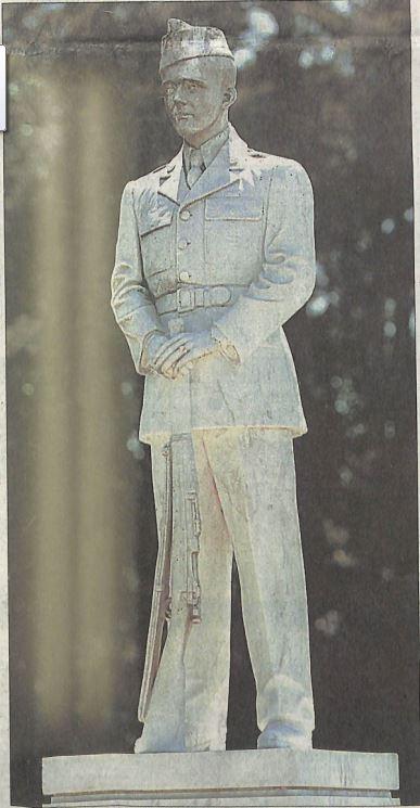 Duncan Lee 3