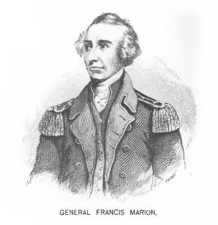 Francis_Marion_001