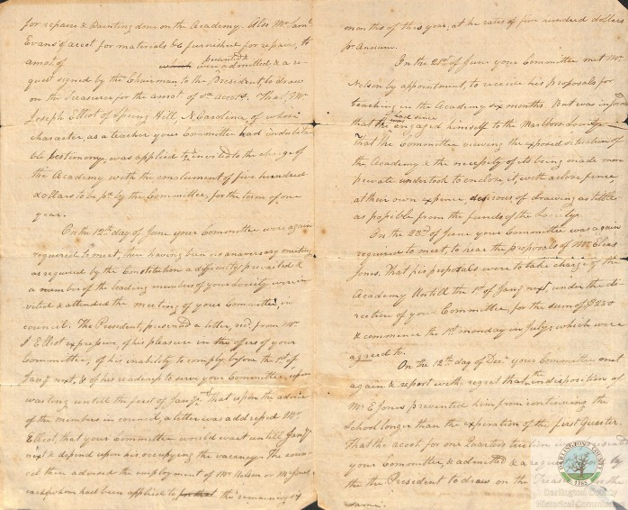 st-davids-society-repot-of-standing-committee-1805-page-2-3_marked