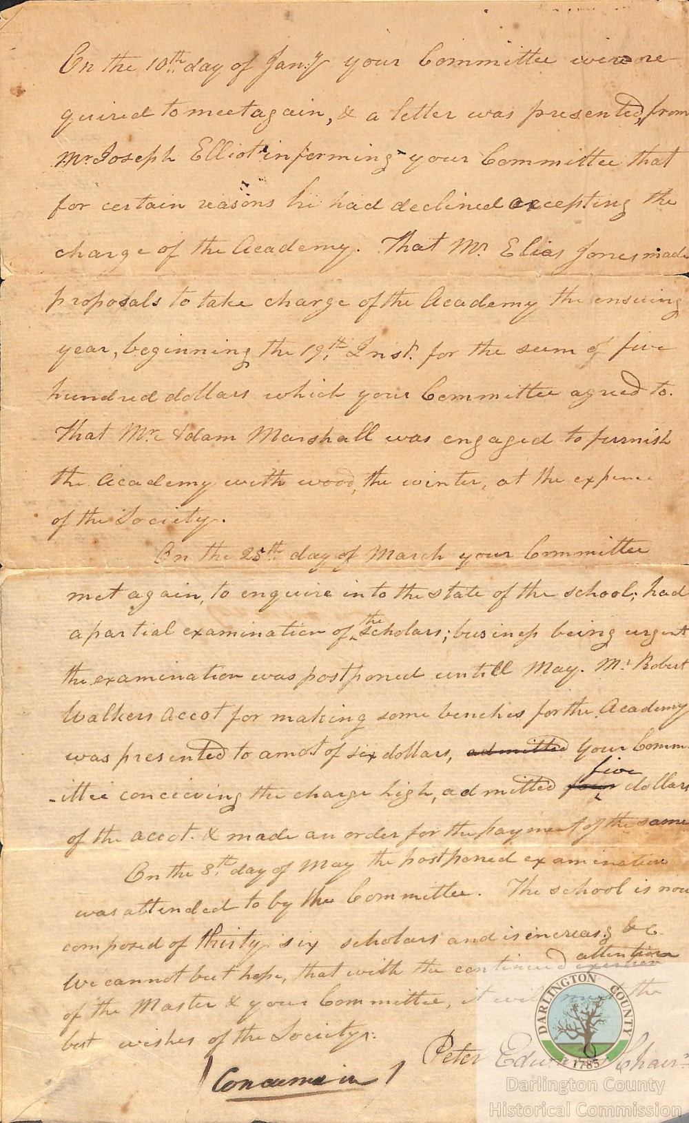 st-davids-society-repot-of-standing-committee-1805-page-4_marked
