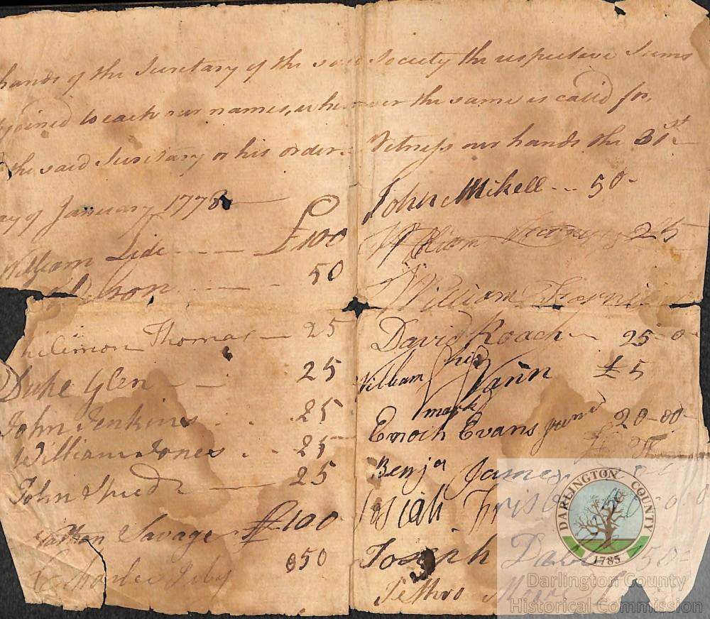 st-davids-society_subscriptions-1778-1787-additonal-page-back_marked