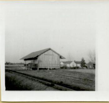 dovesville-depot-1974