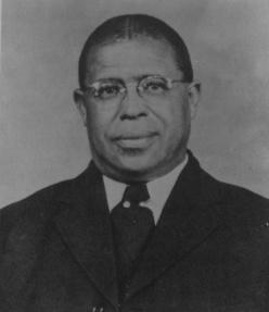 Butler, Prof. H. H.