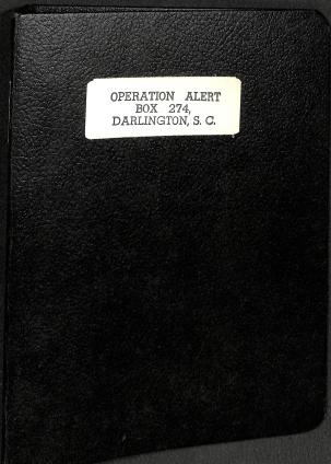 Operation Alert.jpg