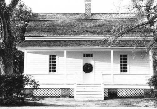 Hartsville John L. Hart House.jpg