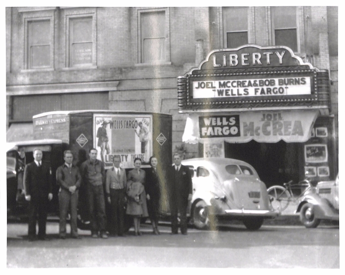 liberty-theater-2.jpg