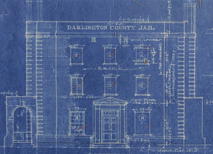 Jail Plans front view.JPG