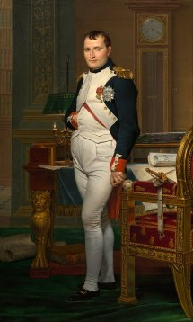 800px-Jacques-Louis_David_-_The_Emperor_Napoleon_in_His_Study_at_the_Tuileries_-_Google_Art_Project wiki