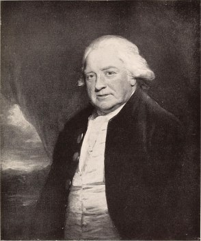 800px-Sir_William_Beechey_-_Portrait_of_Admiral_Sir_George_Cranfield_Berkeley
