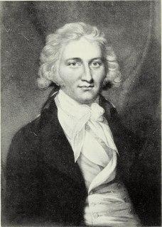 Francis James Jackson